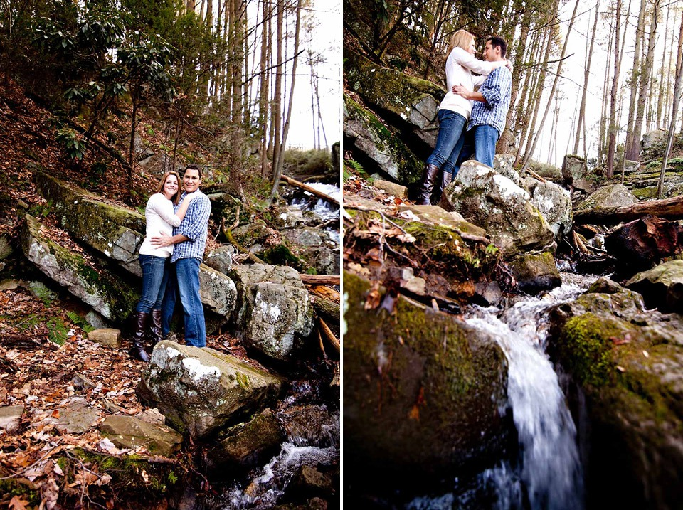 Lebanon Engagement Photographer 1