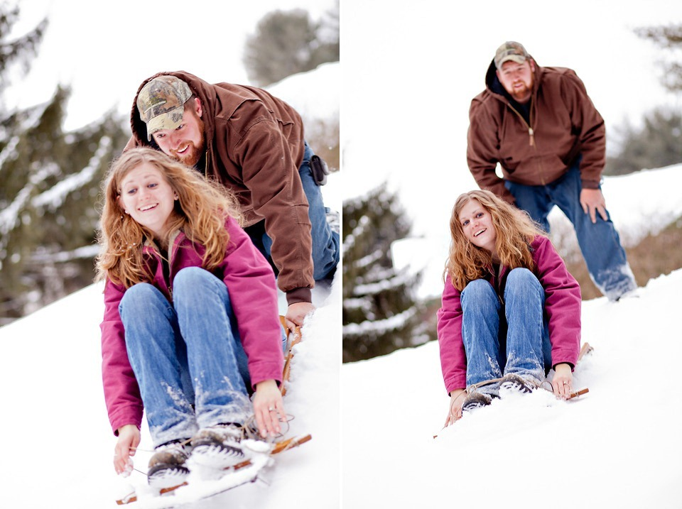 Dauphin_Engagement_Photographer_2