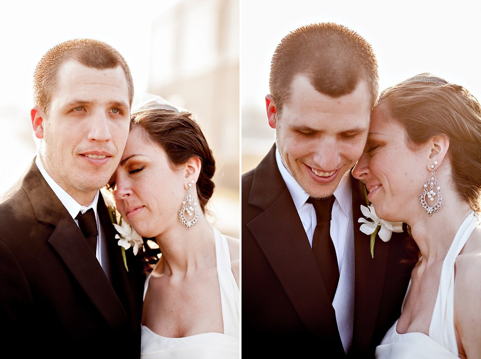 Ephrata_wedding_04