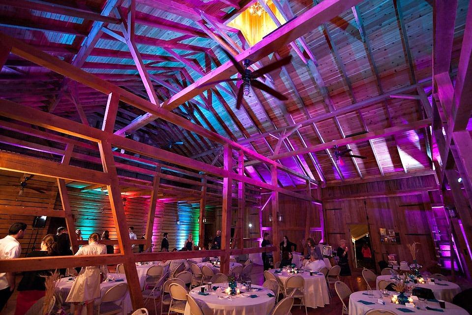 Weddings at Iron Stone Ranch