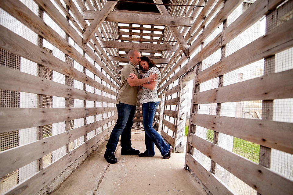 Manheim Engagement Photographers
