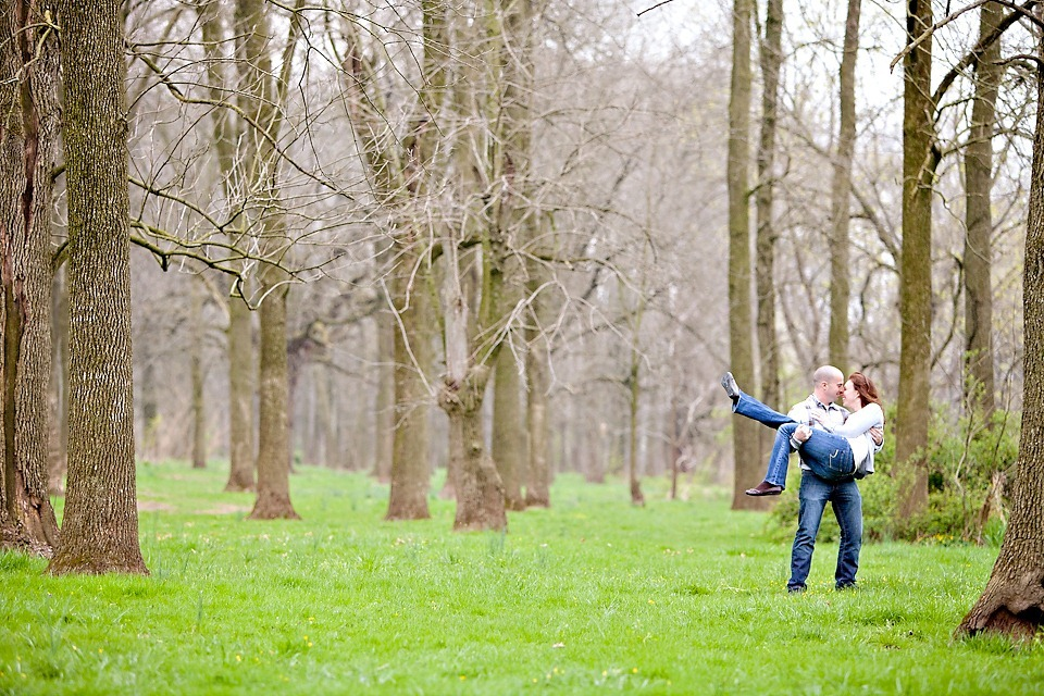 Lancaster Engagement Photographers