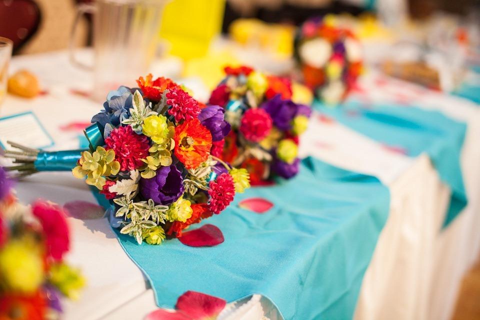 Dillsburg American Legion Wedding Receptions