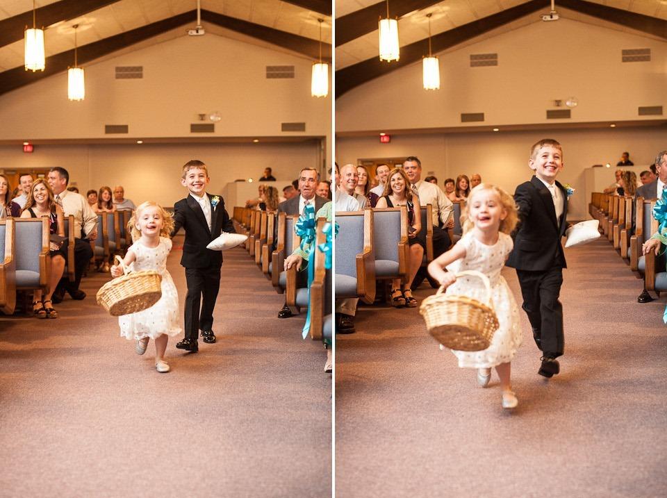 Mechanicsburg Wedding Photographers