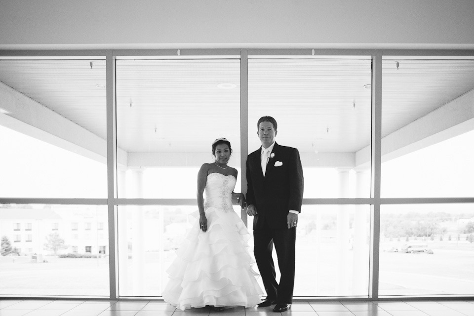 Hershey Wedding Photographers