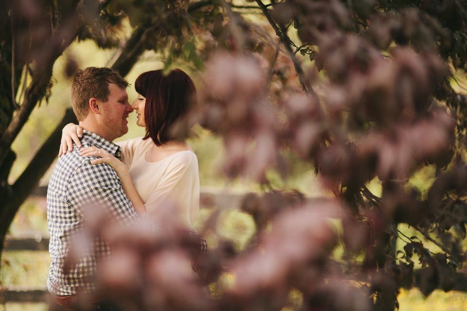 Blue Hound Farm Wedding Photography