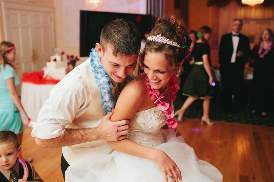 Carlisle Wedding Venues