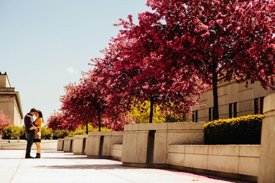 Harrisburg Capitol Photography
