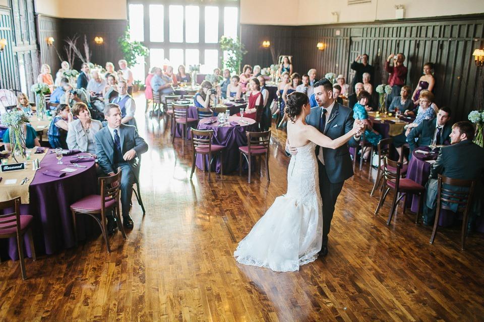 Harrisburg Wedding Photographers