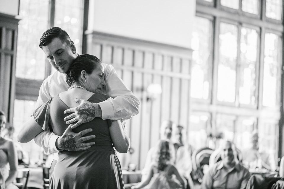 Harrisburg Wedding Photography