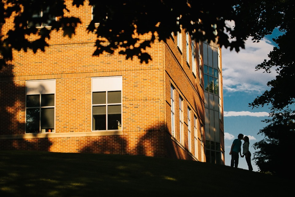 Messiah College Photography by TODDG Photography