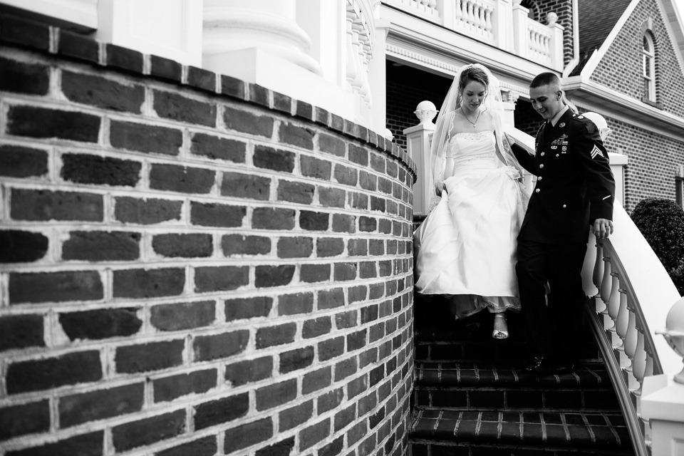 harrisburg wedding photographer
