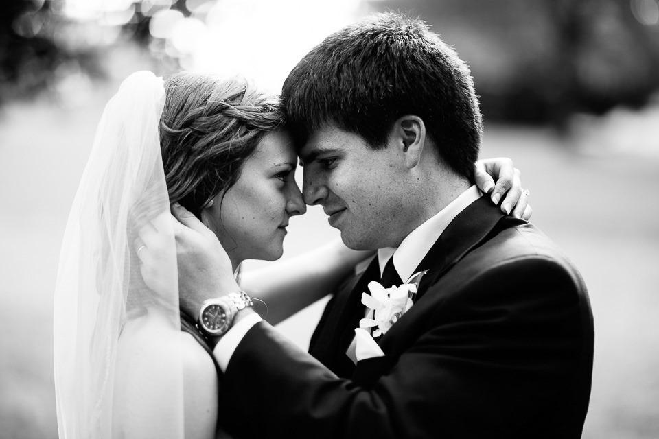 Todd Gearhart wedding photography