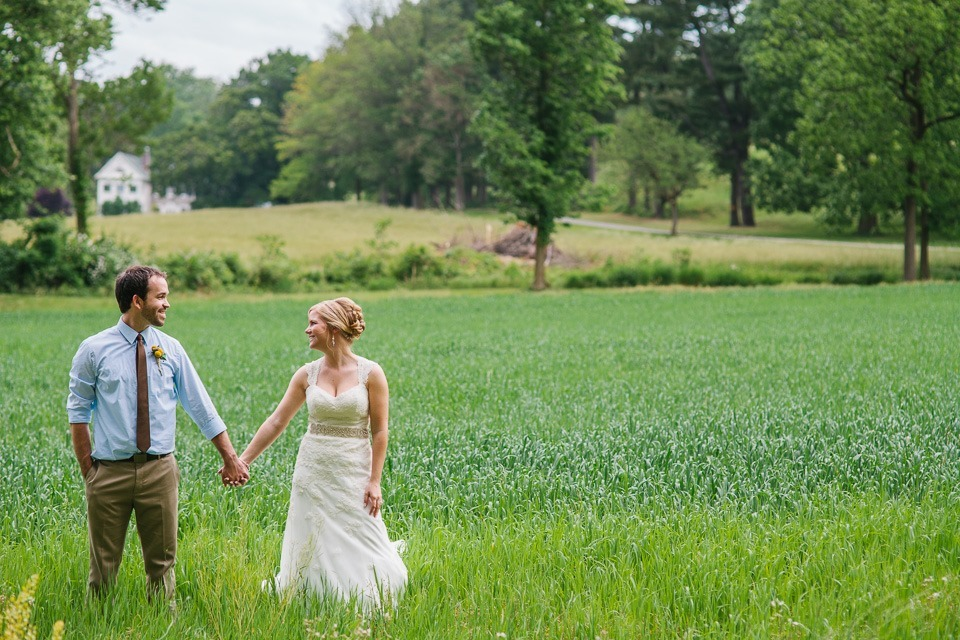 Wedding Photography at Stock's Manor