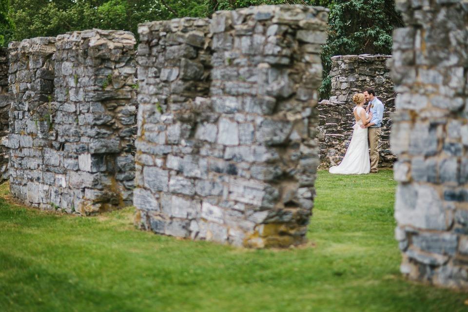 Stocks Manor Wedding Photographers