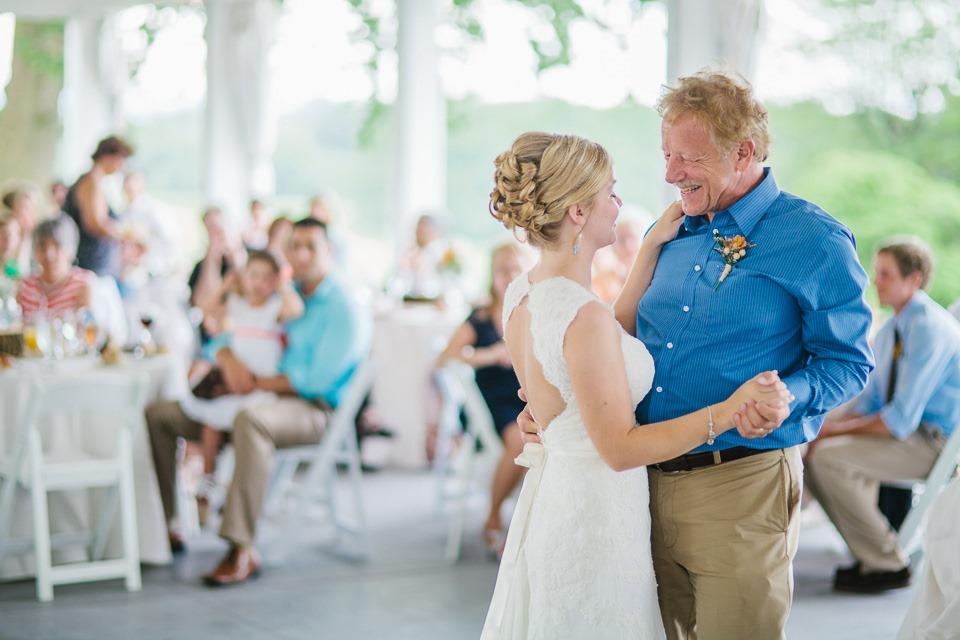 Stock's Manor Wedding Receptions