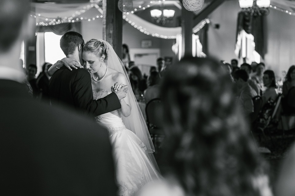 Susquehanna Club Preferred Wedding Photographers