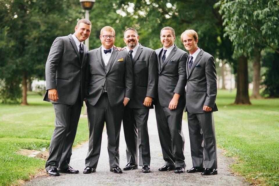 York PA Wedding Photography
