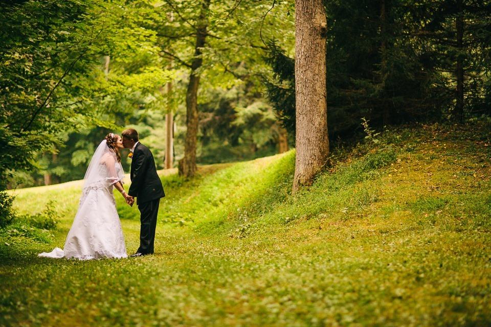 Camp Yolijwa Wedding Photographers
