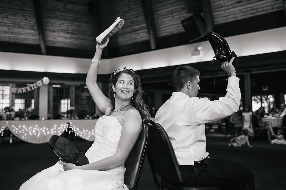 Carlisle Wedding Photographers