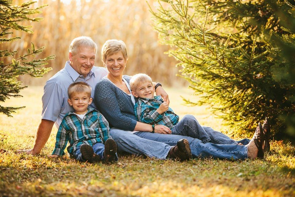 Halifax PA Family Photography