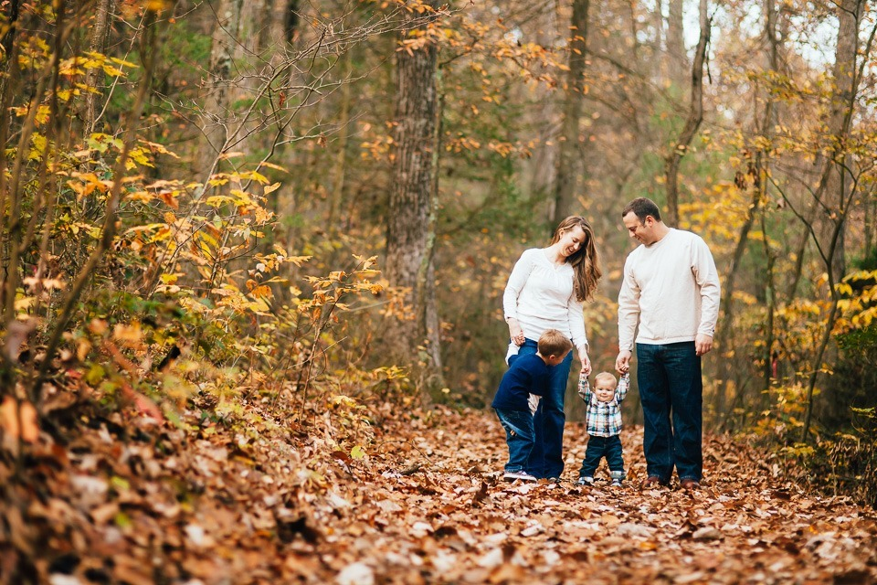 Millersburg Family Photography