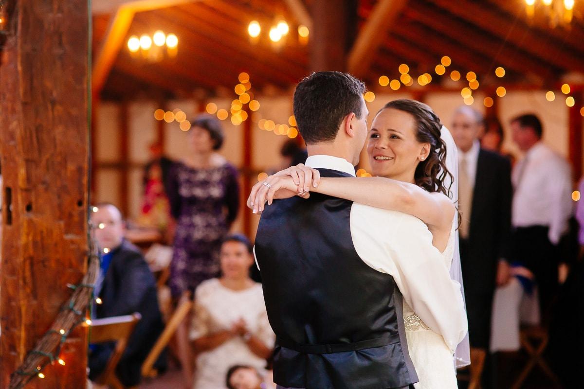 Landis Valley Museum Weddings