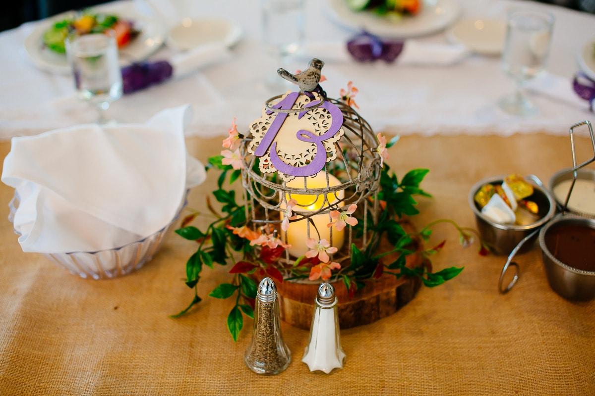 Dillsburg Wedding Photographers