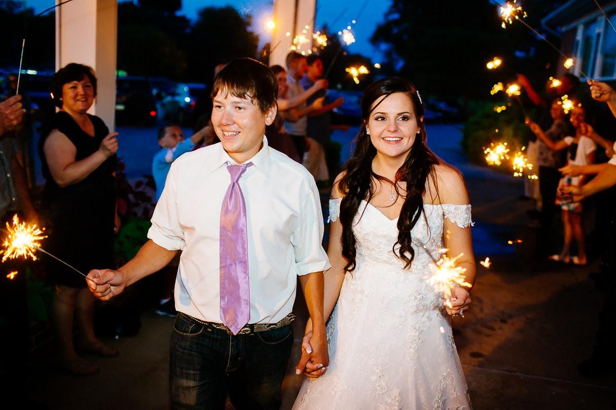 Dillsburg Weddings