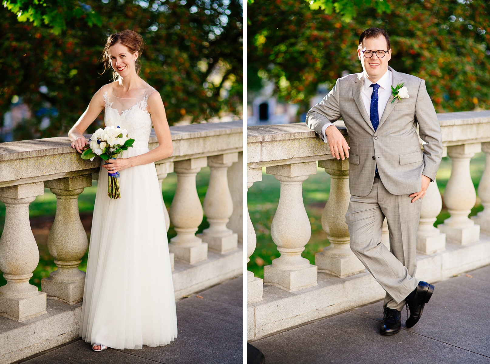 Harrisburg Wedding Photograhpy