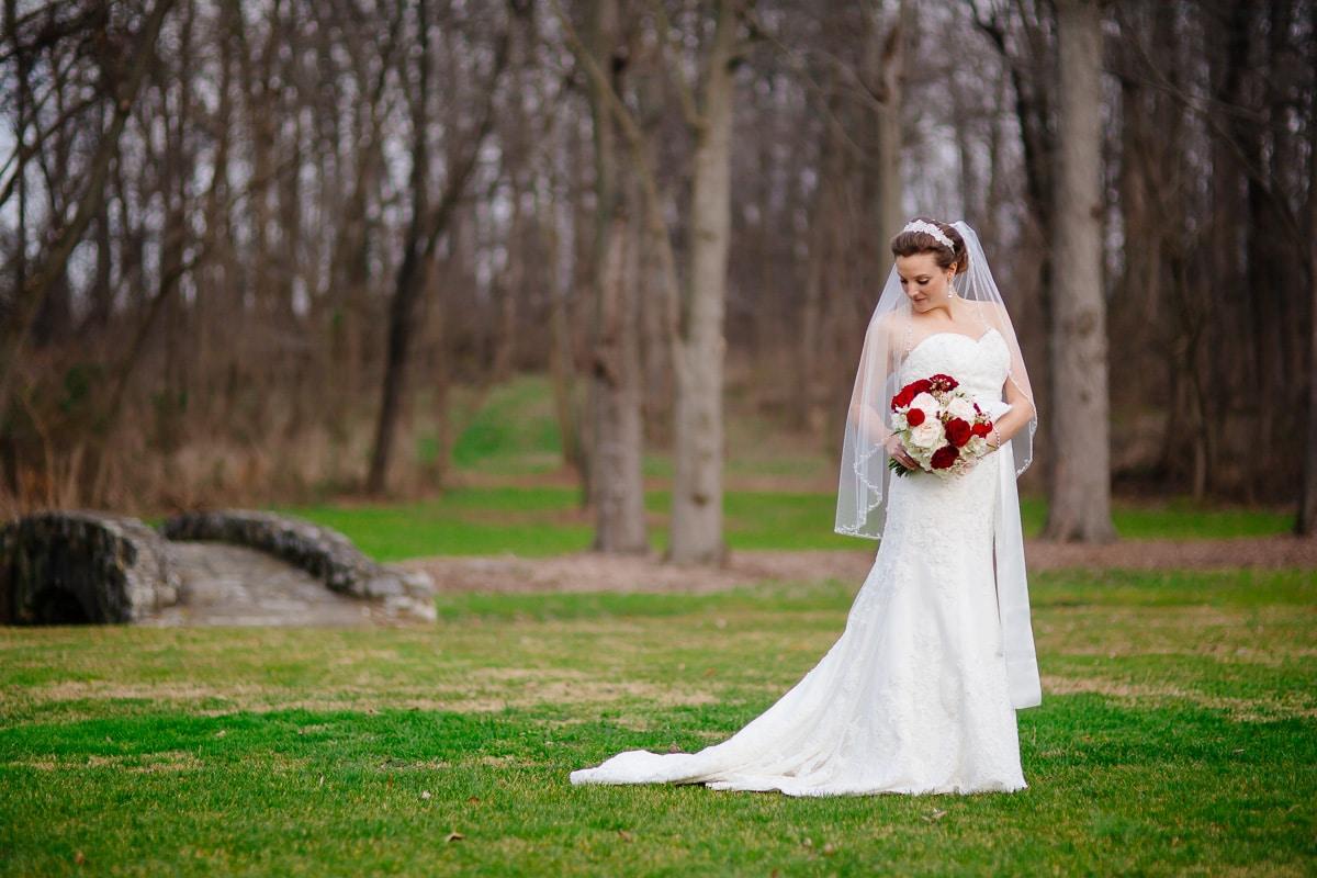 Lancaster County Wedding Photographers