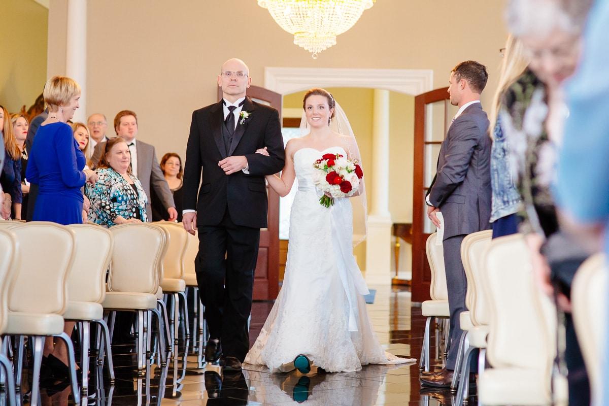 Cameron Estates Wedding Photographers