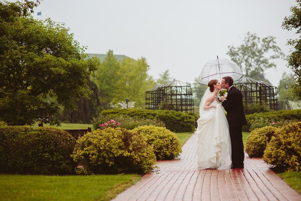 The Hotel Hershey Wedding Photographers