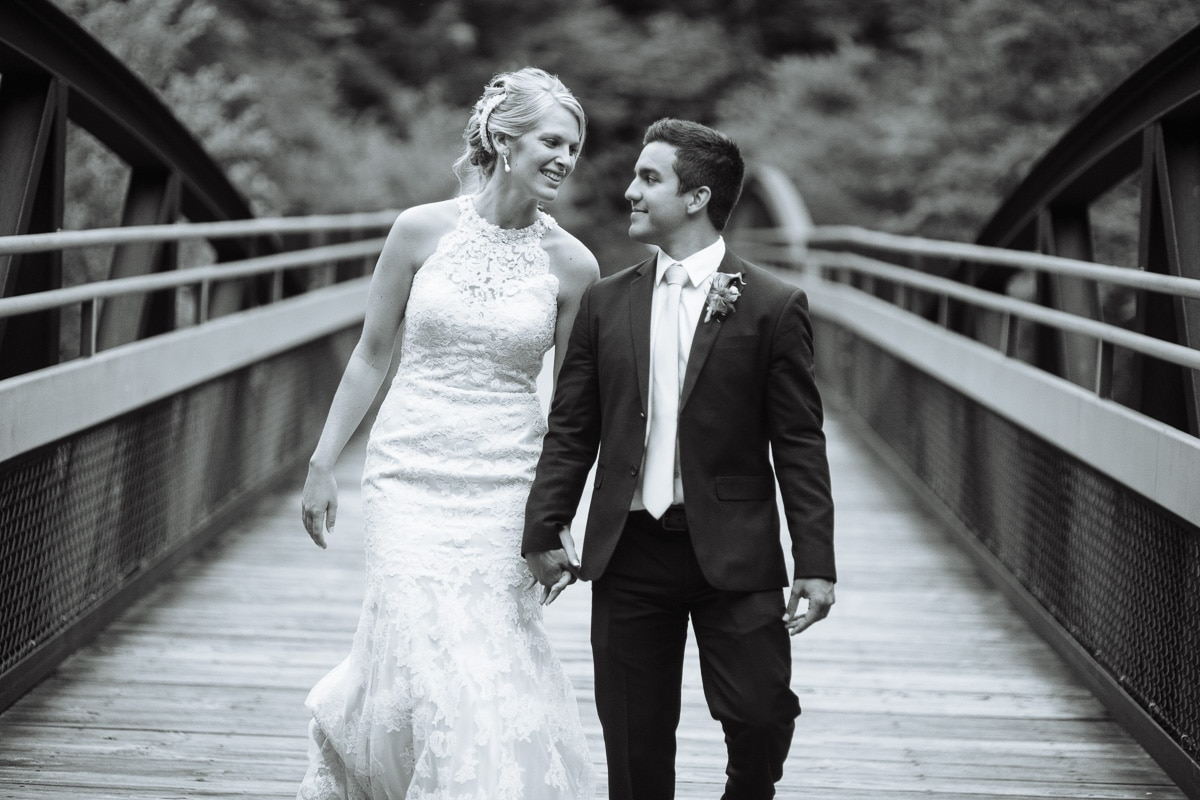 Millersburg Wedding Photographer