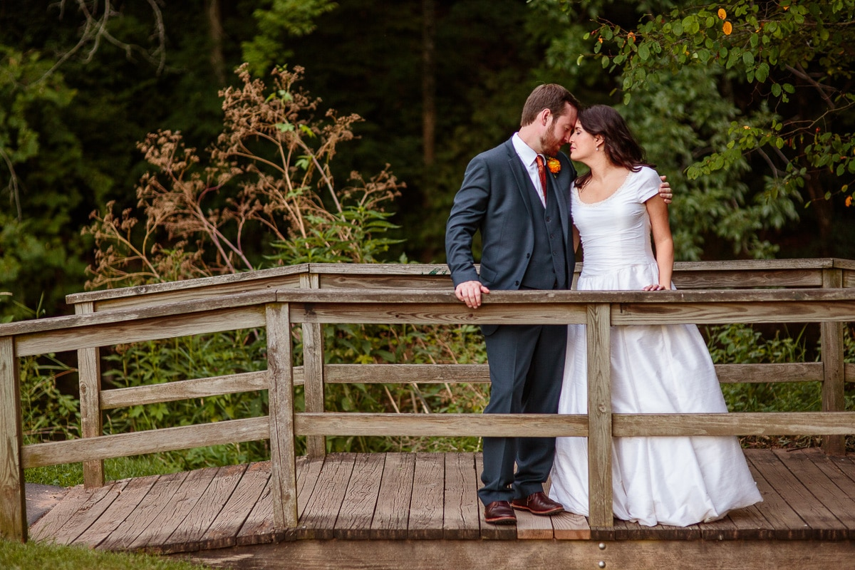 Ephrata Wedding Photographers