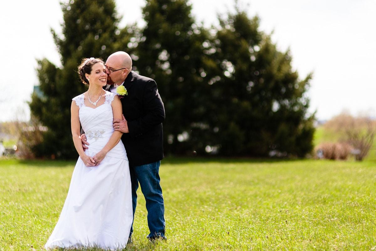 Manheim Wedding Photographers